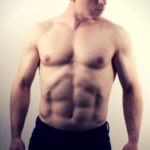 Best Ab Workouts For Men (You Can Do Them at Home)