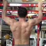 How to Build Killer Deltoids: Best Shoulder Workouts for Mass