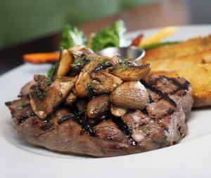 protein-rich-steak