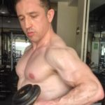 18 Most Common Mistakes in Bodybuilding