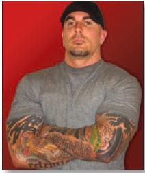 muscle gaining secrets 2.0 jason ferruggia