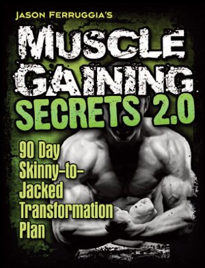 muscle gaining secrets 2.0 review-cover