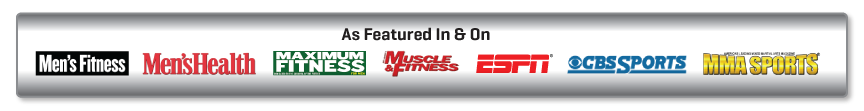 muscle gaining secrets 2.0 review-feature