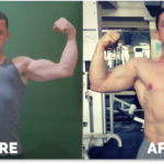 Muscle Gaining Secrets 2.0 Review (with Before After Pictures)