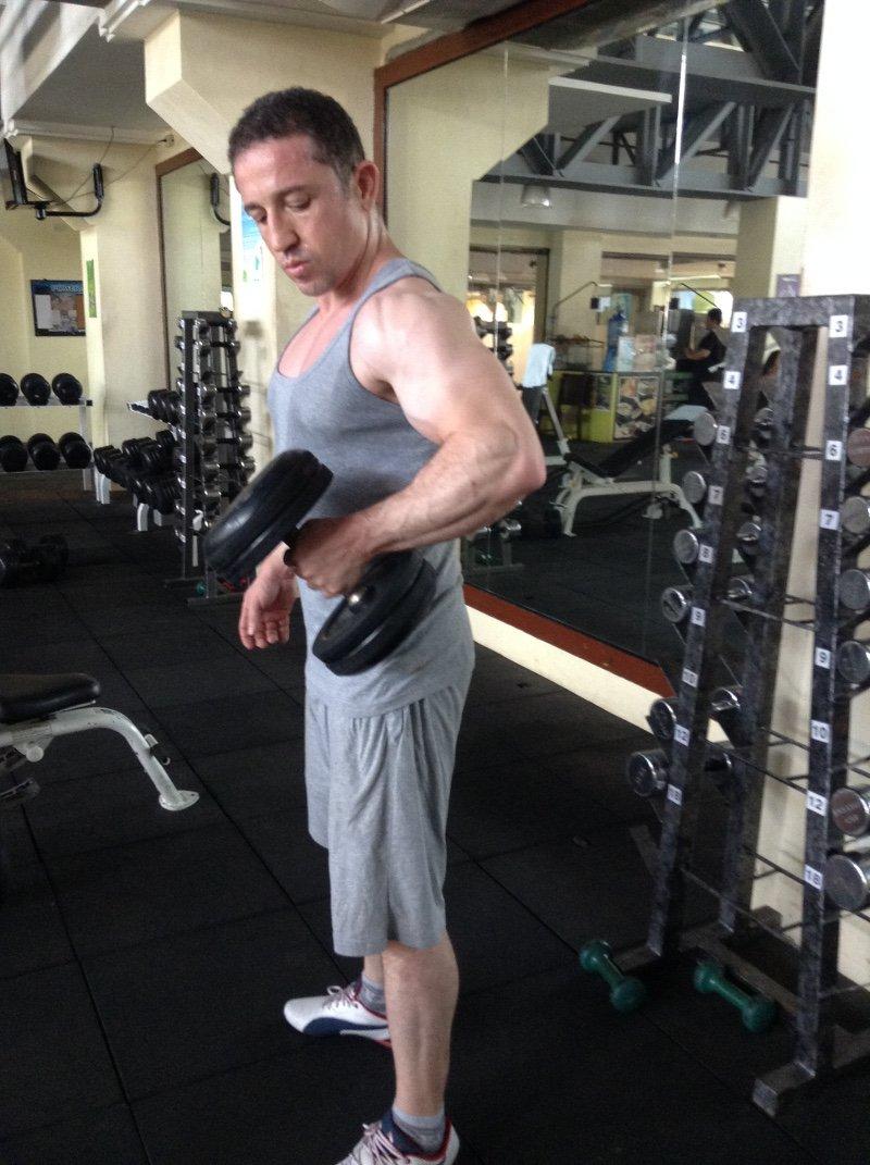 muscle gaining secrets 2.0