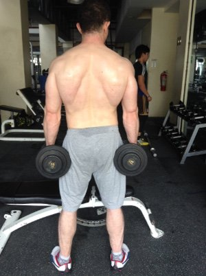 muscle gaining secrets 2.0 review-back