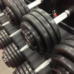 Benefits of Strength Training Part 2 – Health Benefits