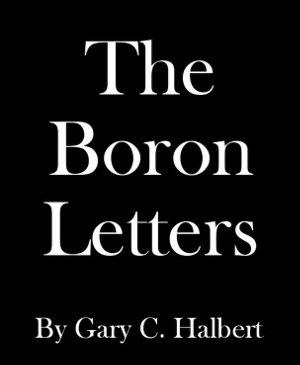 the boron letters gary halbert