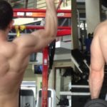 Wide Grip Pull-Ups, Regular Pull-Ups or Narrow Grip Pull-Ups – Which One Builds a Bigger and Wider Back?