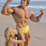 10 Ways Bodybuilding Helps You Get Laid