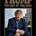 21 Mindset Lessons from Donald Trump's the Art of the Deal