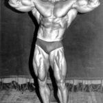 The 5 Essential Principles of Bodybuilding