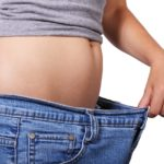 How To Lose Weight Effortlessly