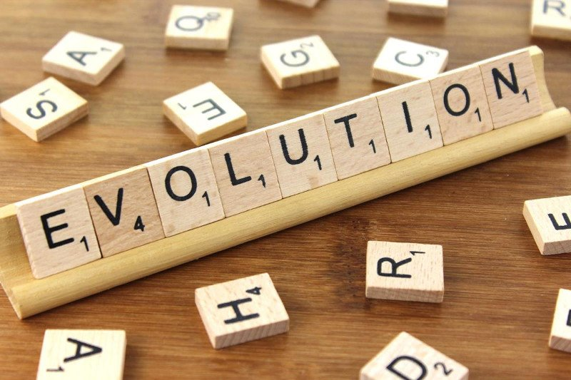 How to Stop Waiting for the Evolution to Solve your Problems