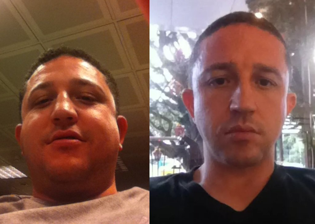 how-to-lose-face-fat