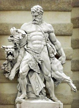 The 10 Pillars of Masculinity