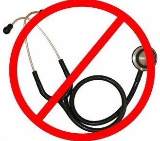 choose prevention over cure